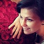 Марина Атаулина (iamtasusa) - Ярмарка Мастеров - ручная работа, handmade