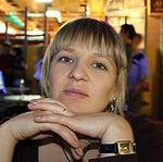 Екатерина Ткаченко - Ярмарка Мастеров - ручная работа, handmade