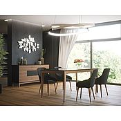 Для дома и интерьера handmade. Livemaster - original item Collection of furniture for the living room VERONA. Handmade.