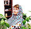Юми Фаэм (Юлия) - Ярмарка Мастеров - ручная работа, handmade