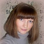 Марина Украшения для волос (M-K-Kanzashi) - Ярмарка Мастеров - ручная работа, handmade