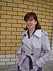 Ирина Шобанова - Ярмарка Мастеров - ручная работа, handmade
