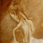Оксана Коваленко (ok2808) - Ярмарка Мастеров - ручная работа, handmade
