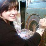 Ирина Пономарева - Ярмарка Мастеров - ручная работа, handmade