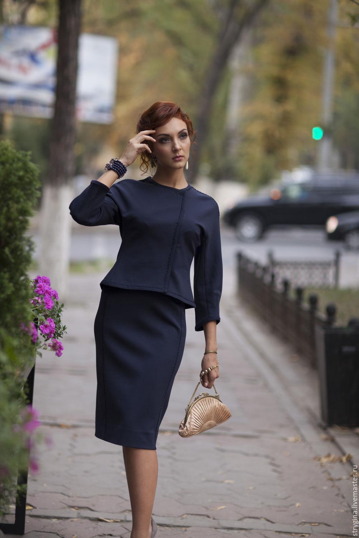 Жакет Immagine (к платью Vionnet), Пиджаки, Алматы, Фото №1