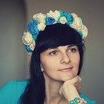 Юлия Громазина (yuliagromazina) - Ярмарка Мастеров - ручная работа, handmade
