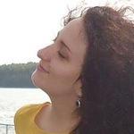 Світлана Ігнатьєвська (lana-bracelets) - Ярмарка Мастеров - ручная работа, handmade