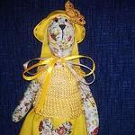 Света Света (varegkasova) - Ярмарка Мастеров - ручная работа, handmade