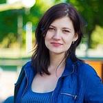 Валентина (micheevav) - Ярмарка Мастеров - ручная работа, handmade