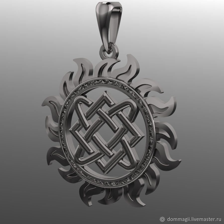 Star frets in the sun, Amulet, Moscow,  Фото №1