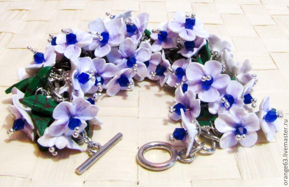 Интернет-магазин цветы лета