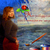 Art-jn Кривоноговой (Алексеевой) - Ярмарка Мастеров - ручная работа, handmade