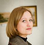 Бойко Наталья (NBart) - Ярмарка Мастеров - ручная работа, handmade