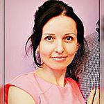 Кристина Кристина (cturina) - Ярмарка Мастеров - ручная работа, handmade
