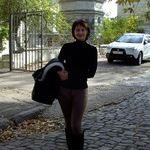 Светлана Ларченко (cozy-home-S) - Ярмарка Мастеров - ручная работа, handmade