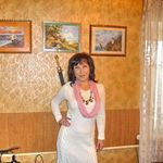 Тазмина Наталья (1106) - Ярмарка Мастеров - ручная работа, handmade