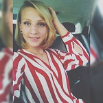Екатерина Лаурус - Ярмарка Мастеров - ручная работа, handmade