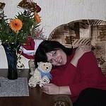 Желанные блокноты (tatianagrigoruk) - Ярмарка Мастеров - ручная работа, handmade