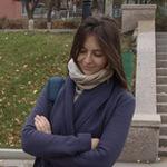 Ульяна - Ярмарка Мастеров - ручная работа, handmade