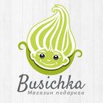 Busichka - Ярмарка Мастеров - ручная работа, handmade