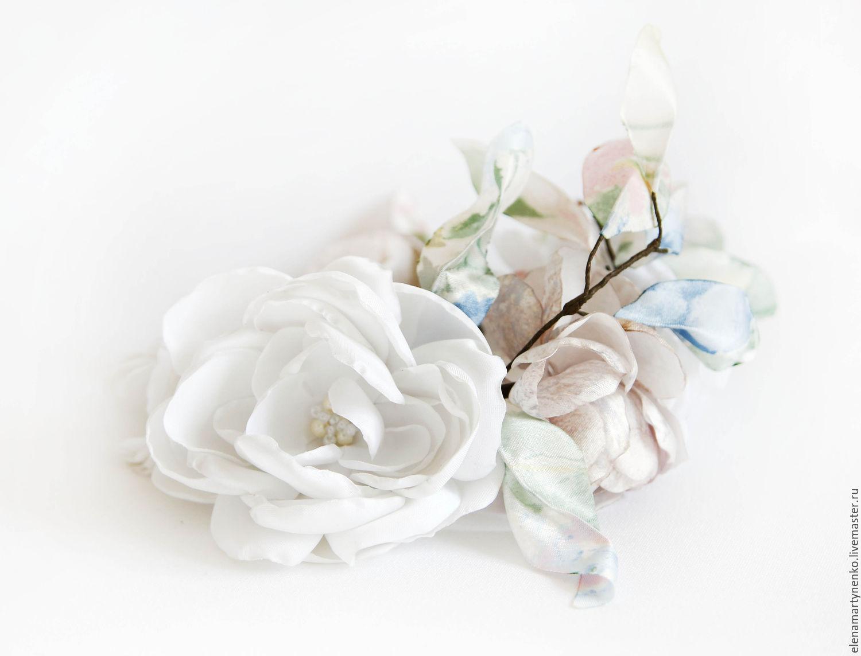 Розы мартыненко купить