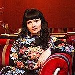 Татьяна Аммосова (tatianaammosova) - Ярмарка Мастеров - ручная работа, handmade