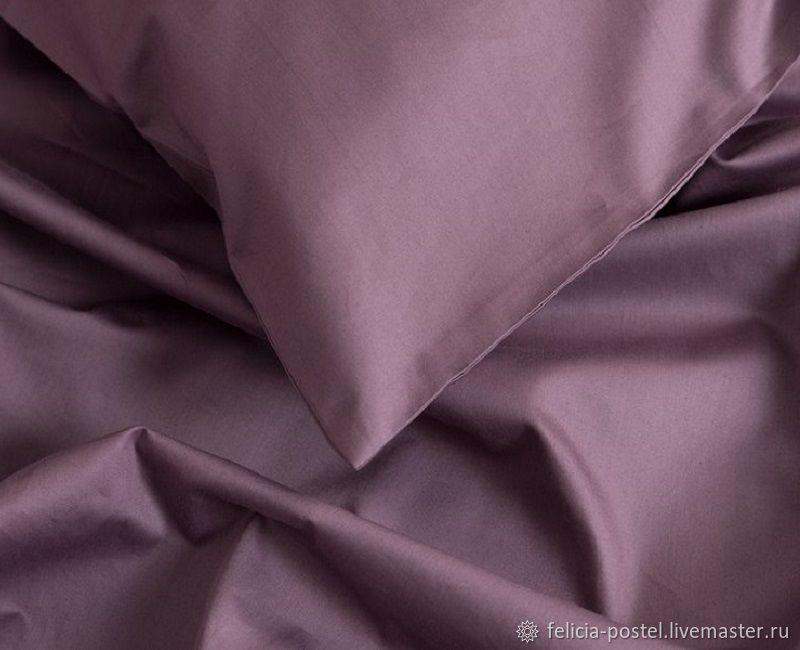 'Juicy berri-PREMIUM satin bed linen, Bedding sets, Cheboksary,  Фото №1