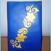 Канцелярские товары handmade. Livemaster - original item Calendar