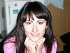 Vityuk Svetlana (060984) - Ярмарка Мастеров - ручная работа, handmade