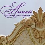 Armati -  мебель для кукол (Armati) - Ярмарка Мастеров - ручная работа, handmade