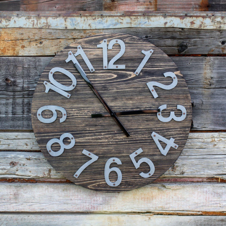 Часы доски объявлений продам швейцарии в сдать часы