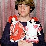Марина Кудрявцева (SOGOMAR) - Ярмарка Мастеров - ручная работа, handmade