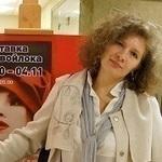 Ира Расторгуева-Виллерман (iravi) - Ярмарка Мастеров - ручная работа, handmade