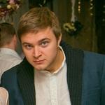 Ярослав Потапов - Ярмарка Мастеров - ручная работа, handmade