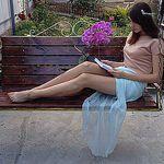 Alenka Protsenko (Volzhentseva) - Ярмарка Мастеров - ручная работа, handmade