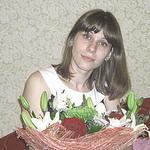 Анна (angel5) - Ярмарка Мастеров - ручная работа, handmade