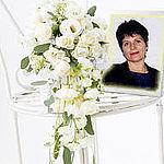 Анна Колесник-Штепа (anna-biser7) - Ярмарка Мастеров - ручная работа, handmade