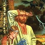 Алексей Башкиров (chbrsh) - Ярмарка Мастеров - ручная работа, handmade