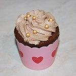 Bake-cupcake - Ярмарка Мастеров - ручная работа, handmade