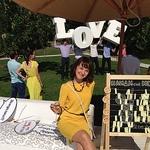 Любовь (access-ory) - Ярмарка Мастеров - ручная работа, handmade