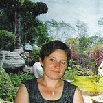 Матвеева Елена (Игрушки и подушки) - Ярмарка Мастеров - ручная работа, handmade