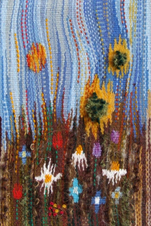 Доставки цветов иркутск