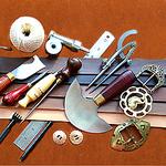 Artisan Belt Craft - Ярмарка Мастеров - ручная работа, handmade