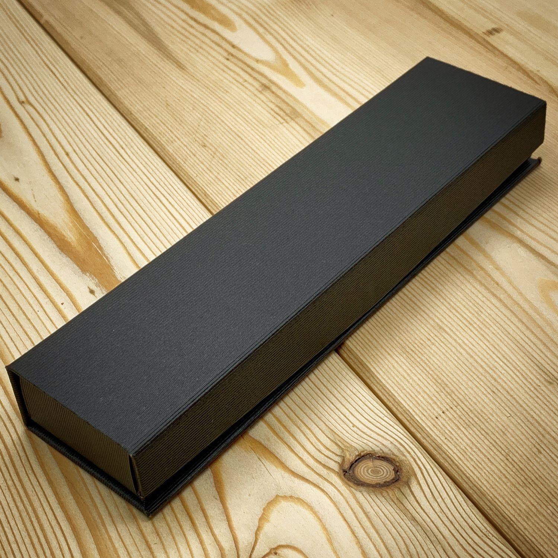 Gift case for pens, Packing box, Nizhny Novgorod,  Фото №1