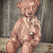 Куклы и игрушки ручной работы. Ярмарка Мастеров - ручная работа Vintage. Handmade.