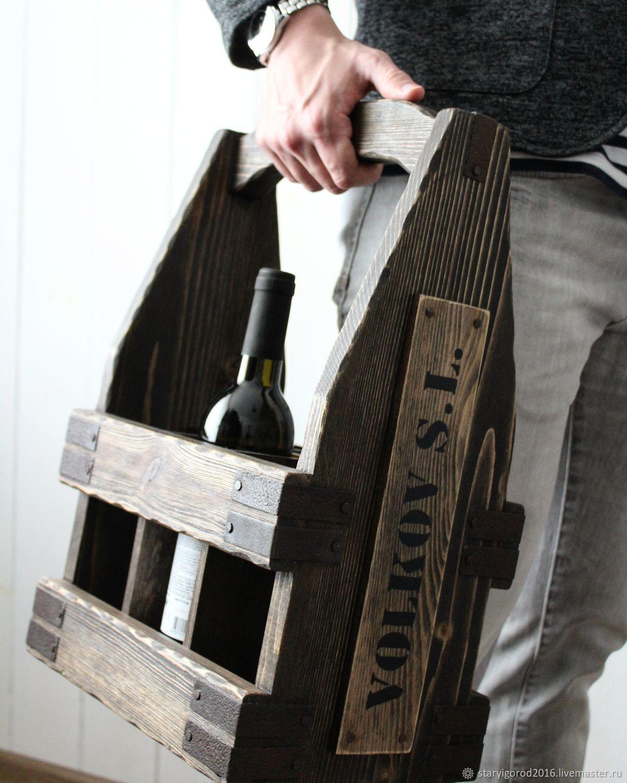 drawer for bottles, Utensils, Liski,  Фото №1