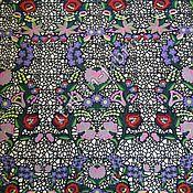 Кружевное полотно Valentino