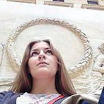 Svetlana Noma (nomariel) - Ярмарка Мастеров - ручная работа, handmade
