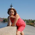 Елена Викторовна (kruissteek) - Ярмарка Мастеров - ручная работа, handmade