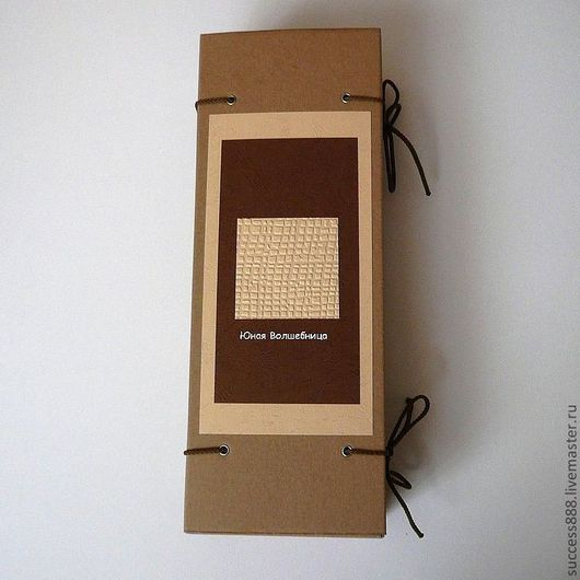 оригинальная упаковка, упаковка для подарка, подарочная упаковка, коробка для куклы, упаковка для кукол, коробка для мыла, коробка для косметики, упаковка из микрогофрокартона, коробка из микрогофрока